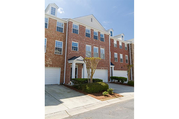 Check out dorsey alston s newest listings for Chattahoochee floor