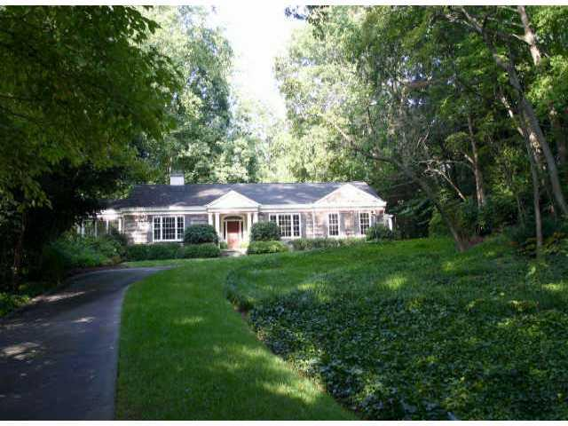3060 W Pine Valley Road NW - Atlanta - JAMES L DICKEY