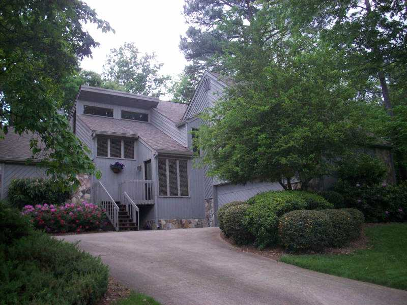 5068 SPRING ROCK Terrace - Roswell - East Spring Lake