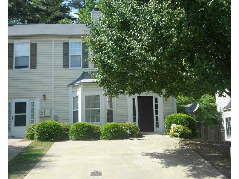 388 Timber Gate DR - Lawrenceville - Timber Gate