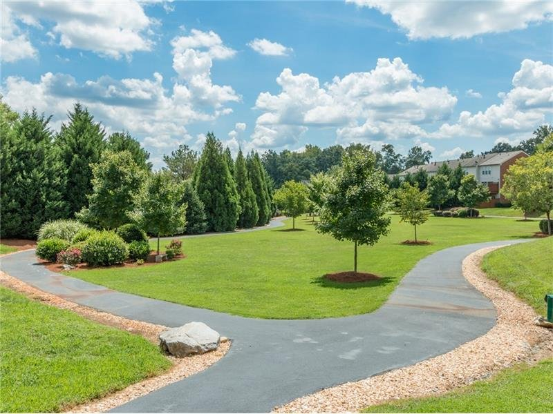 2046 Merrimont Way - Roswell - Views at Coleman Village