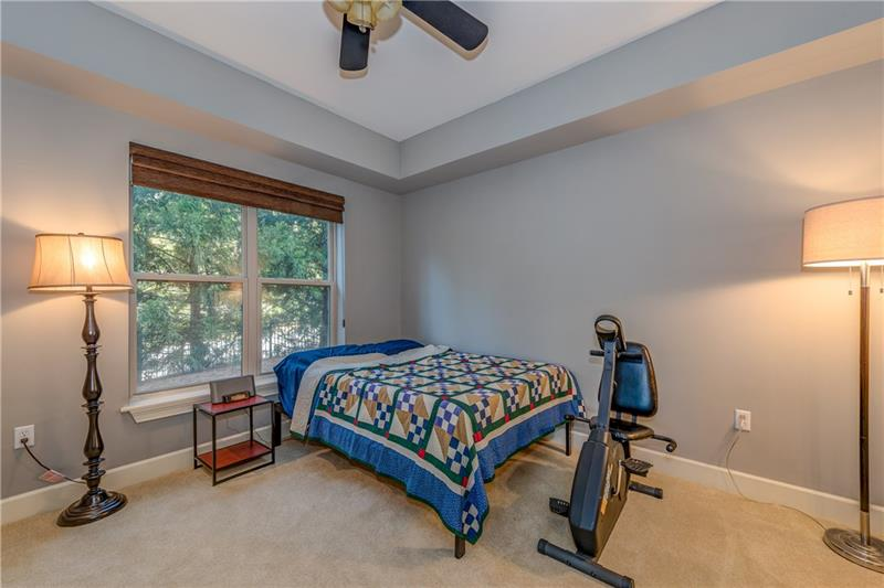 200 River Vista Drive - Atlanta - One River Place
