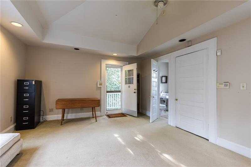 35 Northwood Avenue NE - Atlanta - Brookwood Hills